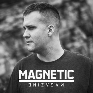 MagneticMag ES Mix 005 - AFFKT