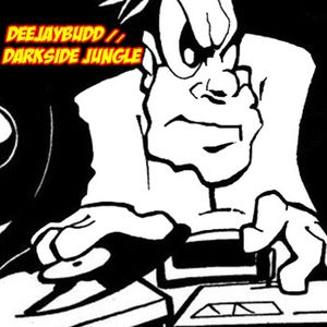 DeeJayBudd - Darkside Jungle