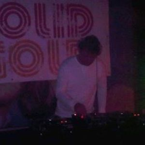 GORDON KAYE Sticky Mix 2012