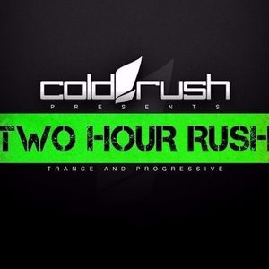Cold Rush - Two Hour Rush 027