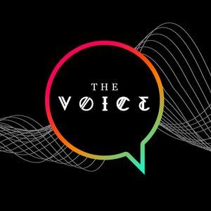 The Voice - Week 5 - Just One Vision Weekend