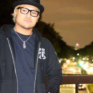 DJ SONE B.G Rave Mix (2012/7/8)