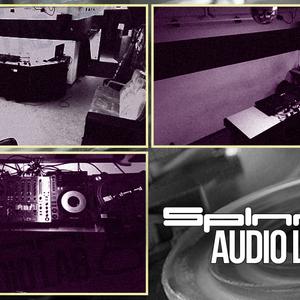 elysion @ Spinni Audio Lab