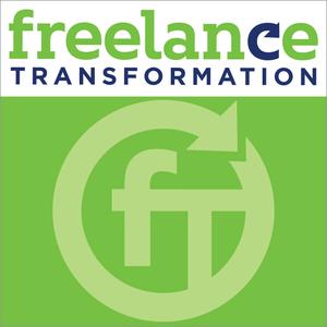095: Your Freelance Manifesto