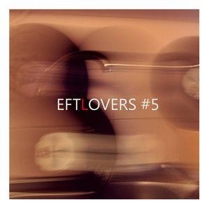 LEFTOVERS #5