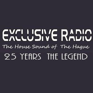 The House Sound of the Hague 25 march 2016