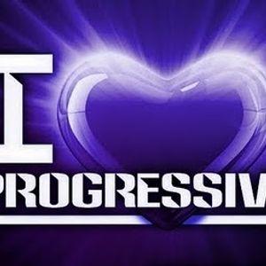 DJ zweis @ progressive session 011 (junij 2011)