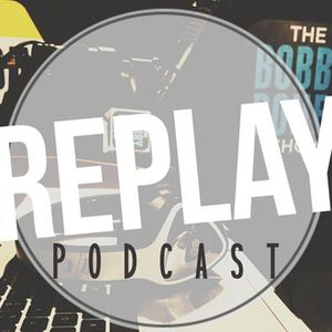 (12-21-16) Bobby Bones Show Full Replay