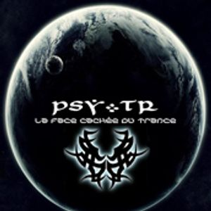 Psy.TR 115 - Bloc 1  (psytr.forumactif.net)  [25/05/2011]