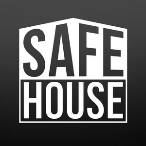 SAFE HOUSE SESSION #11 - Lexus Alexander