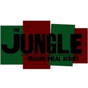 The Jungle Ep 12