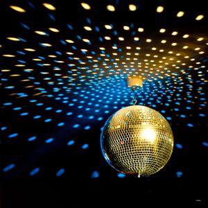 Soulful Funky House Classics Mix 5