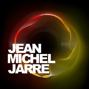 Jean Michel Jarre Mix (2013)