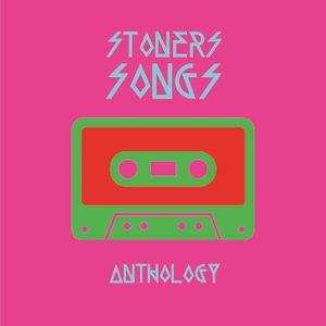 """Bouilleur de Cru présente """"420 Stoners Songs Anthology"""""""