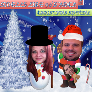 CHRISTMAS SPECIAL: December 17 2016