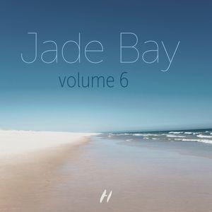 Jade Bay Vol. 6