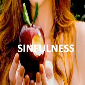 27.04.14 pm - Sinfulness