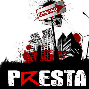 PRESTA REACTOR 105.7 FM - 16 10 2015