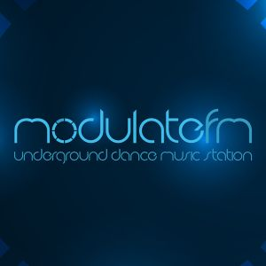M.A.N.D.Y. pres. Get Physical Radio - Adultnapper - 04-08-2012