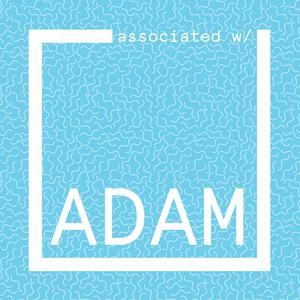 associated w/ ADAM