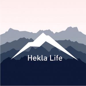 Hekla Life Radio #05