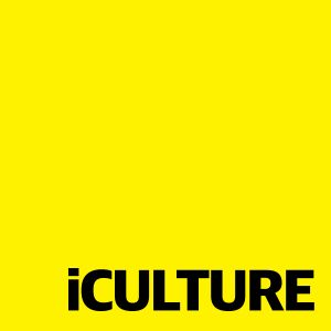 iCulture #27 - ADE Special - Guest - Steve Taylor