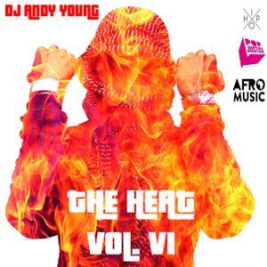 The Heat Vol. VI