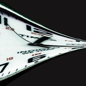 ChrisOne - Return To Zero xx.xx.xxxx