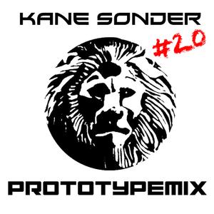 PrototypeMix #20