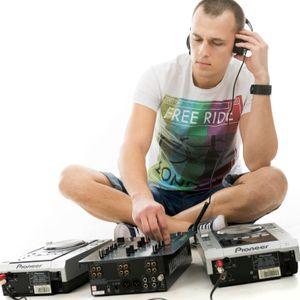 DJ Simon In The Mix 13