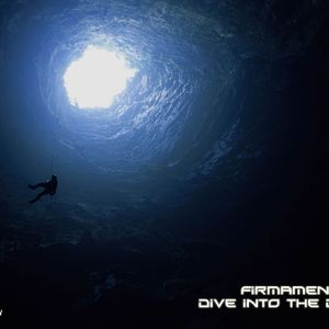 Firmament - Dive Into The Depth (guestmix for radioshow Way To Eden ep.145)