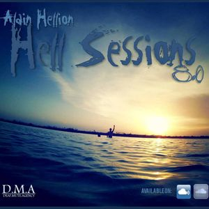 Hell Sessions 8.0