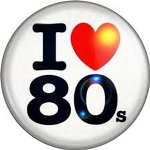 The 80's Lisa Stansfield/Frankie Goes To Hollywood/ABC/The Eurythmic's/Yazoo ect.