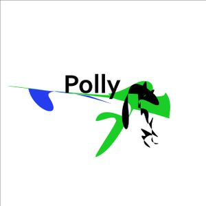 Polly - September 2010 Mix
