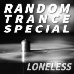 Random Trance Special - Art of the Music