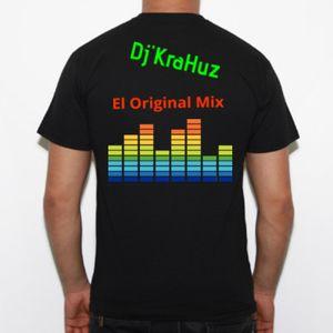 Mix Electronico