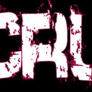 Mindcrusher - Promotional Mix April 2011