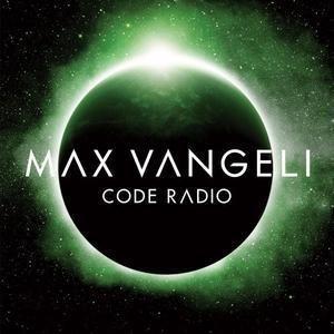 Max Vangeli - Code Radio Episode 005.