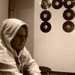 Dirty Tech 2013 mixtape - Buffstar