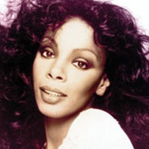 Donna Summer 1948-2012: Tribute To A Legend