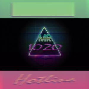 DJ Mr_iozo's House Club Mix!