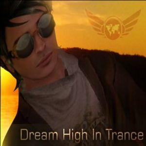 Dream High In Trance_Mixed by DJ Dream_(part9)