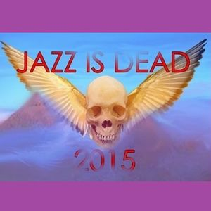 Jazz Is Dead (2015)  ~ Tom Constanten Interview with Bob O'Donnell & Don Grossinger