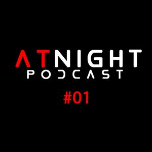 Robson Dionis - At Night #01
