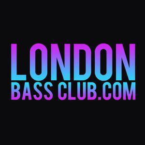 West London Bass Club Mix
