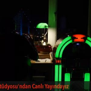 Ceyhun Yılmaz Show 27.12.2013 Yayın Kaydı