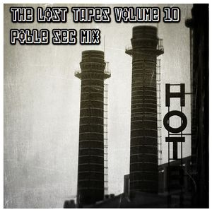 The Lost Tapes Volume 10