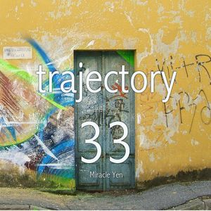 Trajectory 33 - remember the time