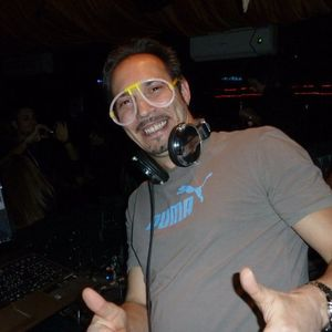 "Dj Set ""Dance Estate 2001 Parte 2°""Mixed SaNnY"