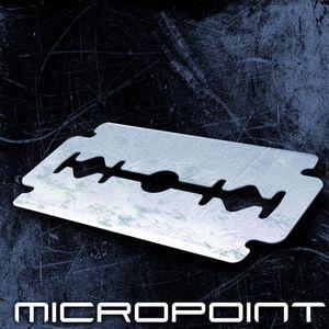 Nobody - Noisepoint 17.07.2007